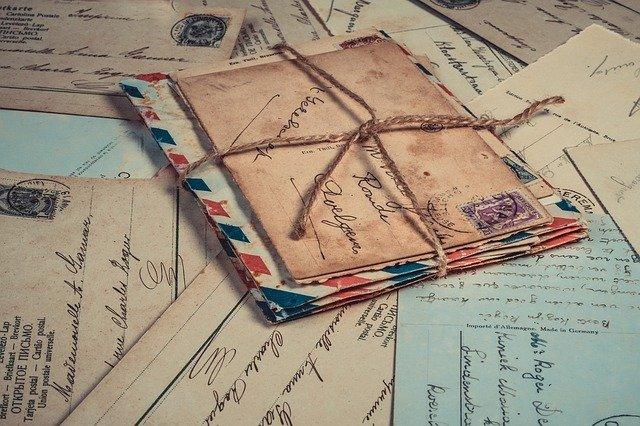 cartes postales anciennes lyon