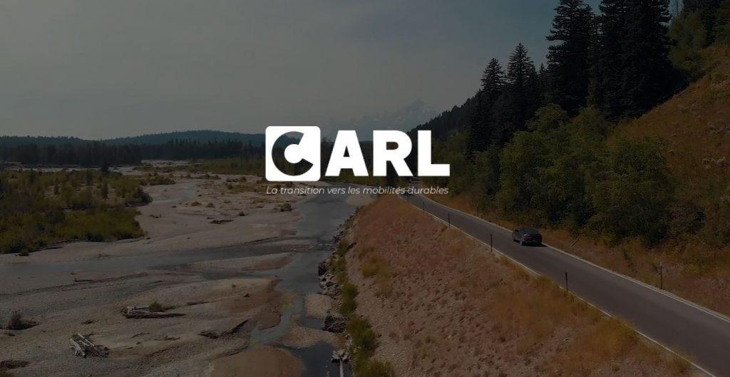 carl move lyon