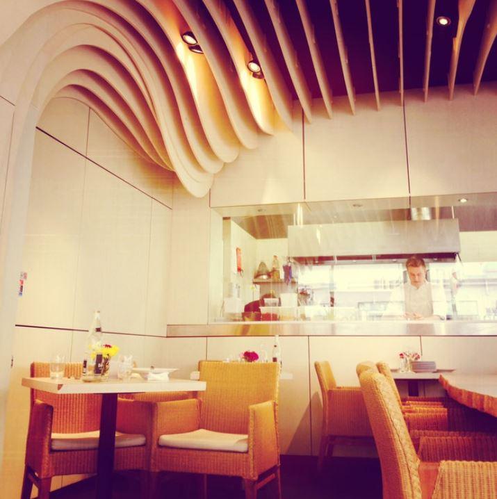 imouto restaurant lyon