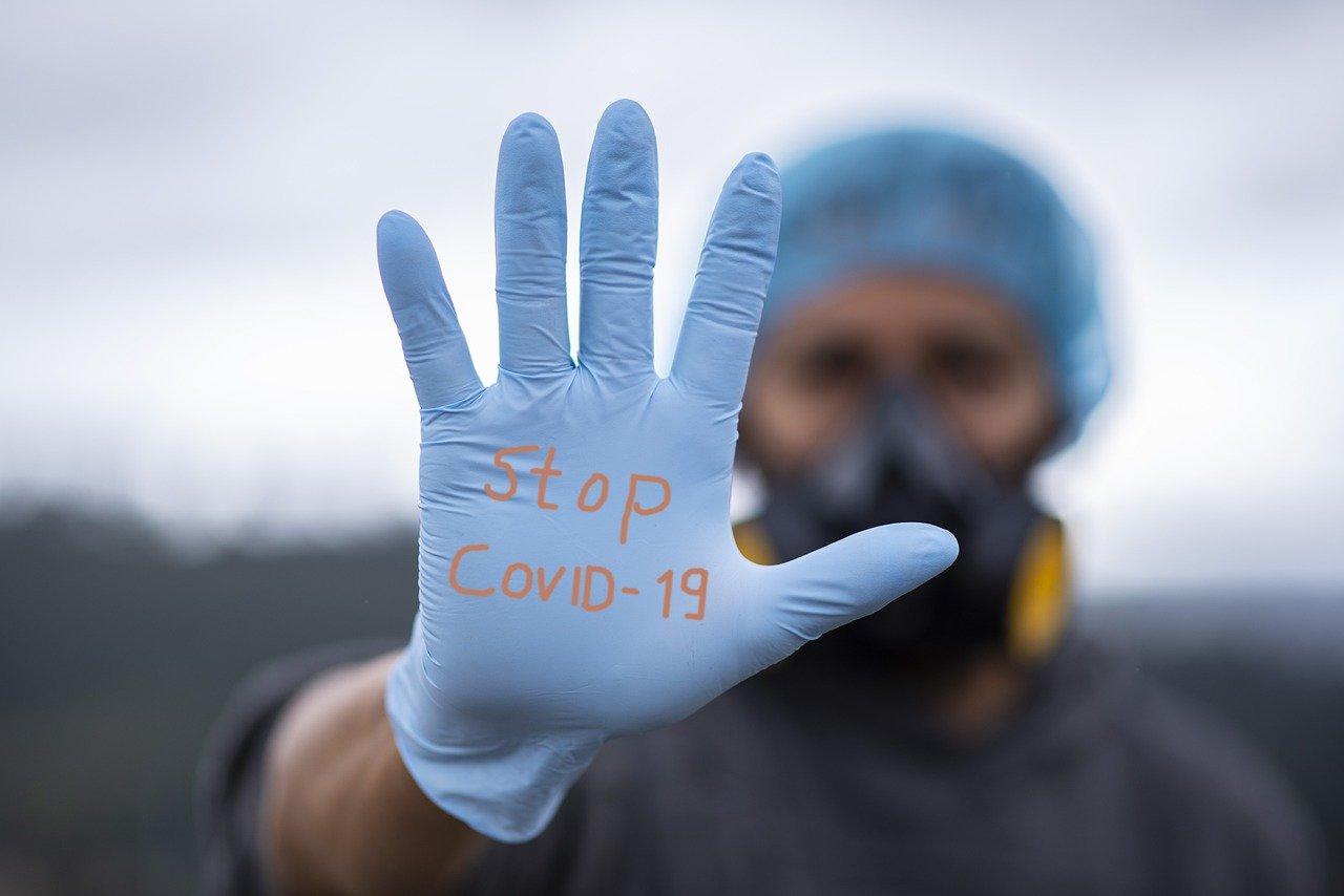 covid-19-lyon-dépistage