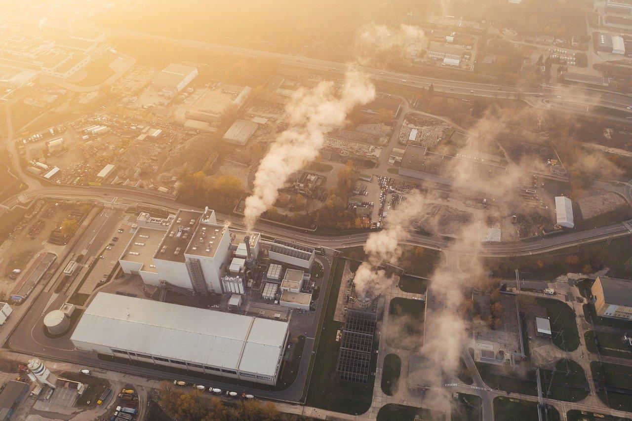 pollution-air-lyon