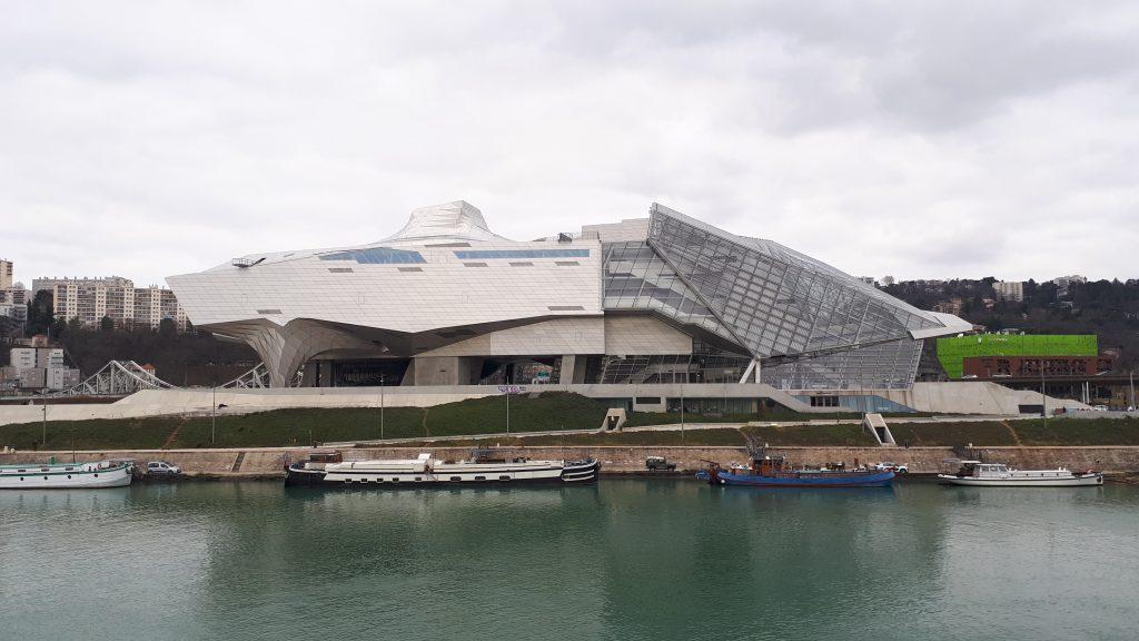 musee-des-confluences-lyon