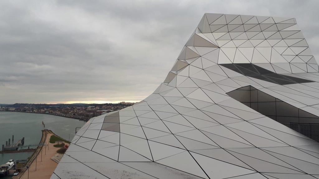 musee-des-confluences