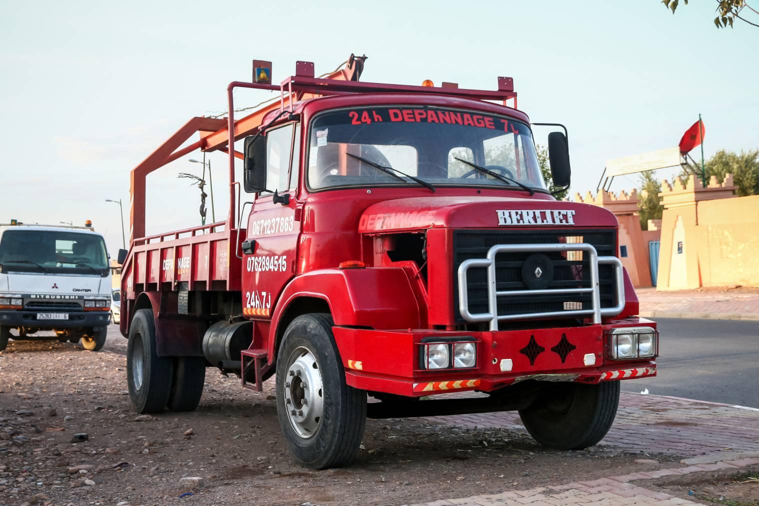 histoire-camions-berliet